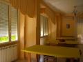 Casa di riposo Villa Europa - Terracina